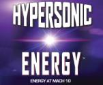 www.HypersonicEnergy.com